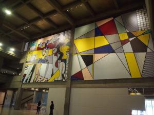 テルアビブ美術館